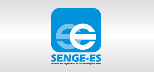 Participe do Congresso Estadual do Senge-ES: