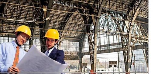 Especialização em Estruturas Metálicas