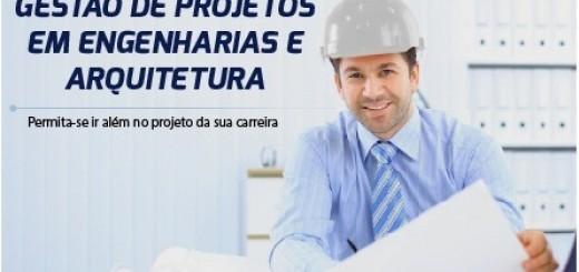 Gestão-de-Projetos-nas-áreas-de-Engenharia-e-Arquitetura_cortado