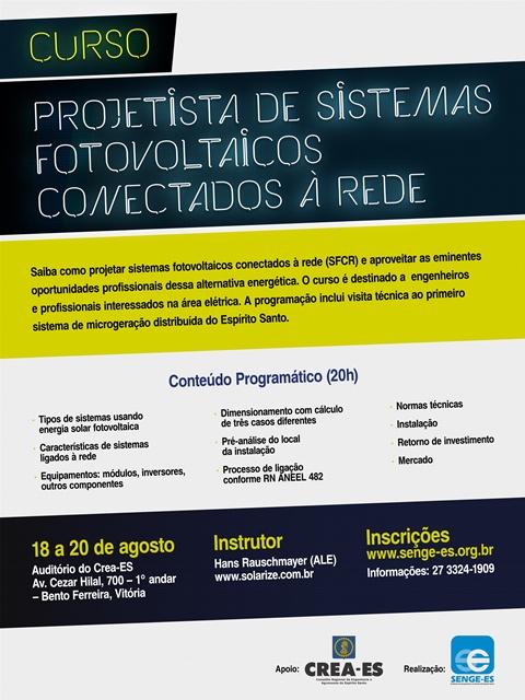 FOTO 1 – banner curso projetista de sistemas fotovoltaicos ligados à rede_CORTADO 2