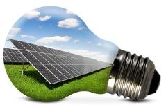 Mercado em ascenção: mais de 70% dos brasileiros quer instalar painéis solares e issod eve aumentar com os recentes aumentos das tarifas energia. O Governo Federal promete leilões para 2015 e acena com isenção de impostos. Clique aqui e leia mais