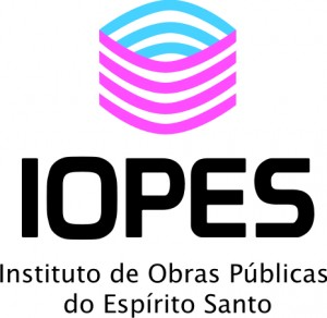 Iopes