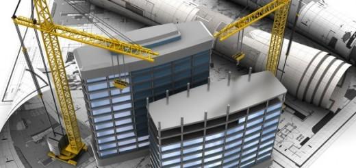 Curso Incorporação de Edifícios - capa