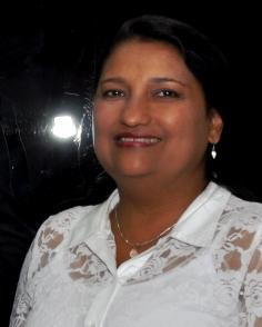 Simone Baia
