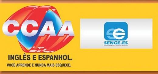 Capa - Convenio Ingles - Senge-ES