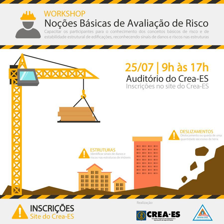 Workshop de Riscos 1 - grande