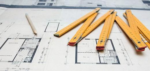 Gestão da Coordenação e Compatibilização de Projetos