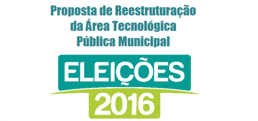 eleicoes-2016-capa