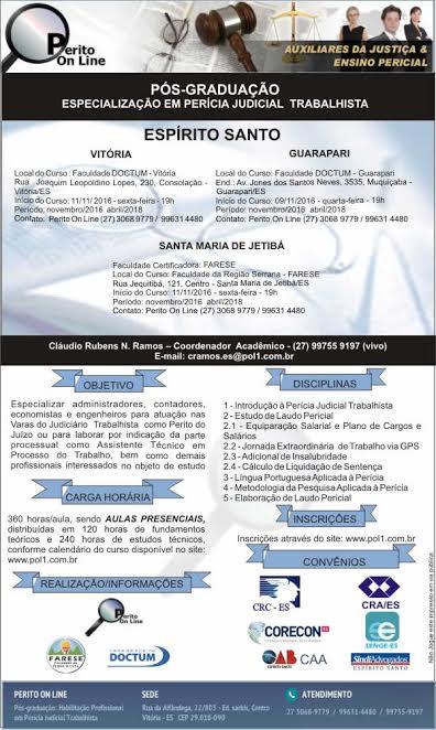 banner-curso-perito-on-line